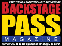 CLICK TO VISIT BACKSTAGE PASS MAGAZINE